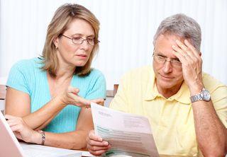 Bigstock-Senior-Couple-8161132