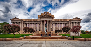 Administration-ancient-architecture-208603