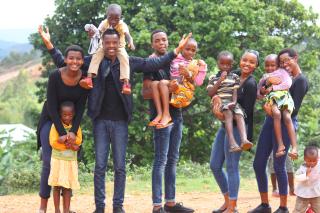 Boys-children-family-1102570