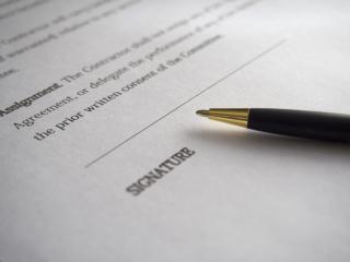Agreement-balance-business-261658