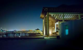 Architectural-design-architecture-beach-453201
