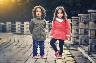 Boy-brother-child-35188