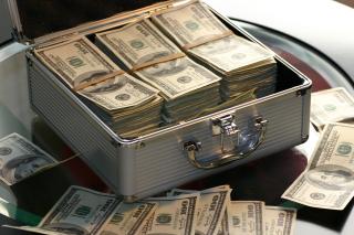 Abundance-bank-banking-259027