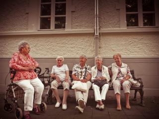 Adult-age-elderly-272864