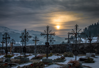 Beautiful-cemetery-clouds-220625